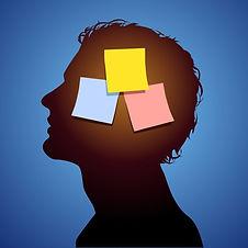 Técnicas de Estudo e Memorização