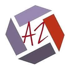 AZ Construções