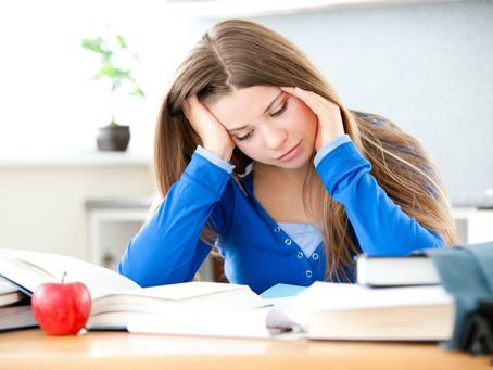 Revisão: 5 formas de turbinar os seus estudos e ser aprovado em concursos