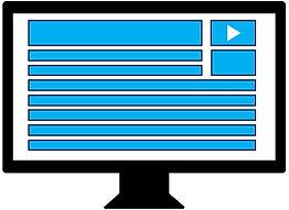 Anúncios_Site_Desktop_S204_Publieditoria