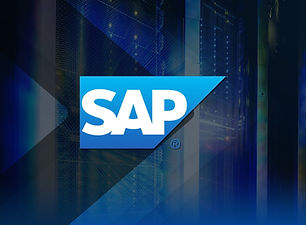 SAP para Iniciantes e LinkedIn