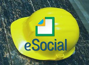 Especialista SST no eSocial