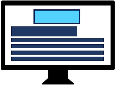 Anúncios_Site_Desktop_S200_Topo_da_Págin
