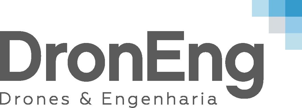 DronEng Drones e Engenharia