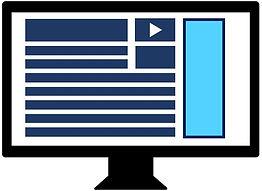 Anúncios_Site_Desktop_S203_Lateral_do_Bl