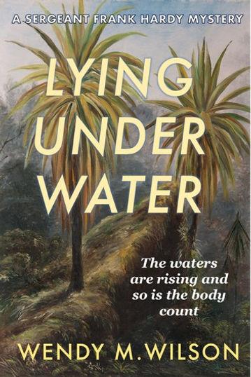 lying-under-water-3.jpg