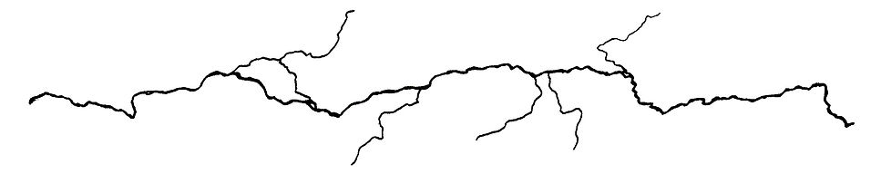 fleuve illustration.jpg