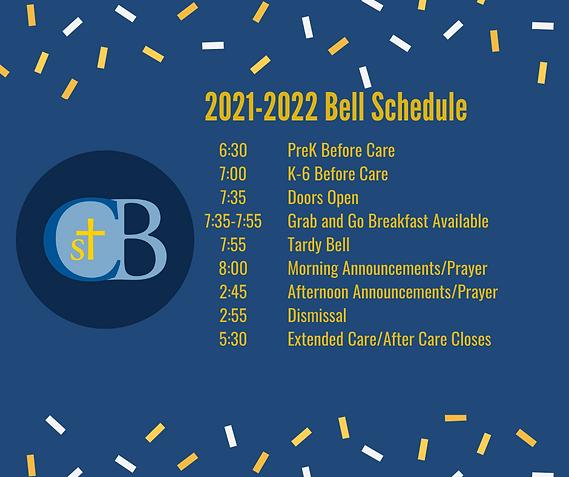 Bell Schedule (2).png