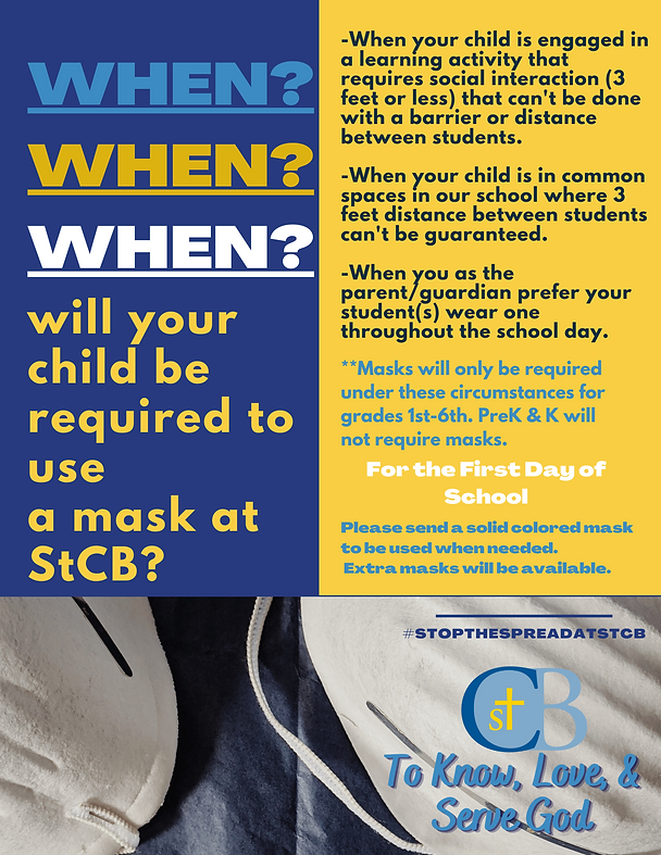 Blue and Yellow When to Use a Mask COVID Flyer (5).png