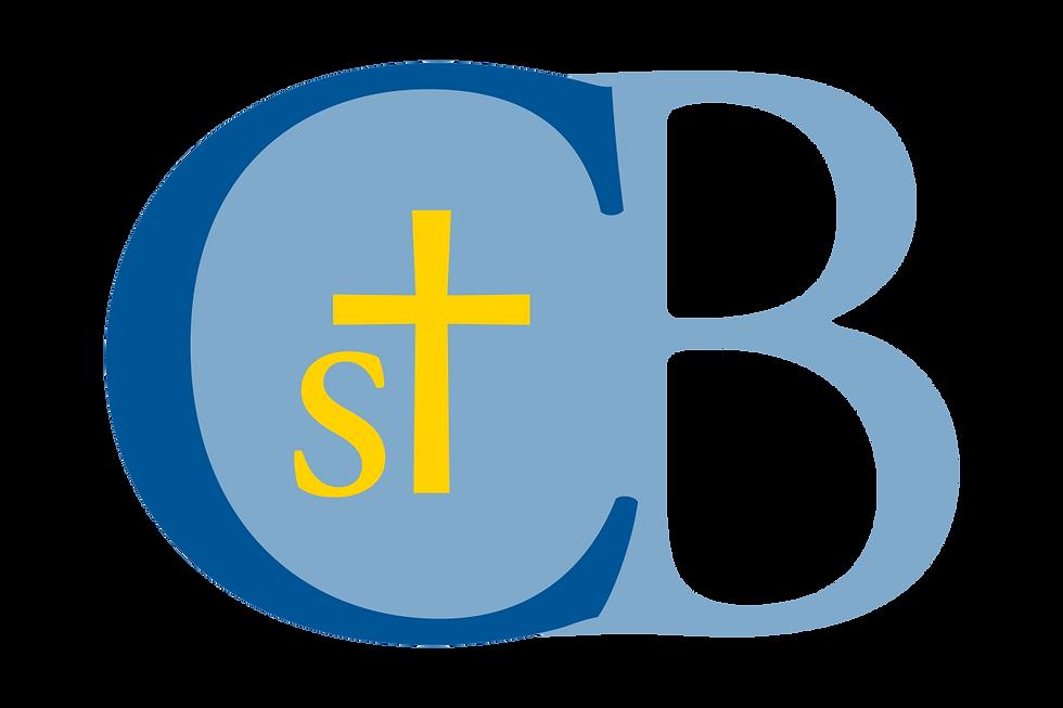 StCB Acronym Logo_2020.png