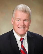 Don Pierson, CEcD