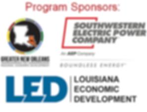 LIDEA Program Sponsors 2018 tall.png