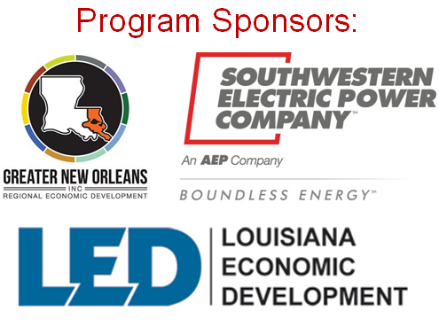 LIDEA Program Sponsors 2018 tall.png