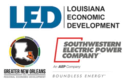 LIDEA Program Sponsors 2018 tall smaller
