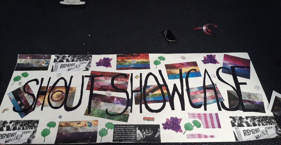 showcase banner.jpg