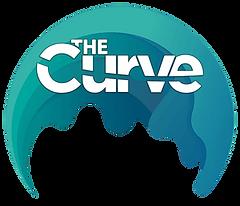 curve logo.png