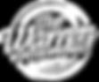WARREN MAIN_WEB LOGO_3CM_XS WHITE.png