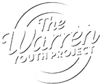 The Warren Youth Project Logo