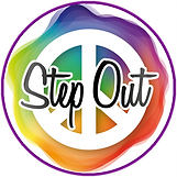 step out group copy.png