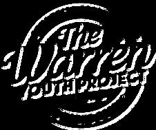 WARREN MAIN_WEB LOGO_8CM_M.png