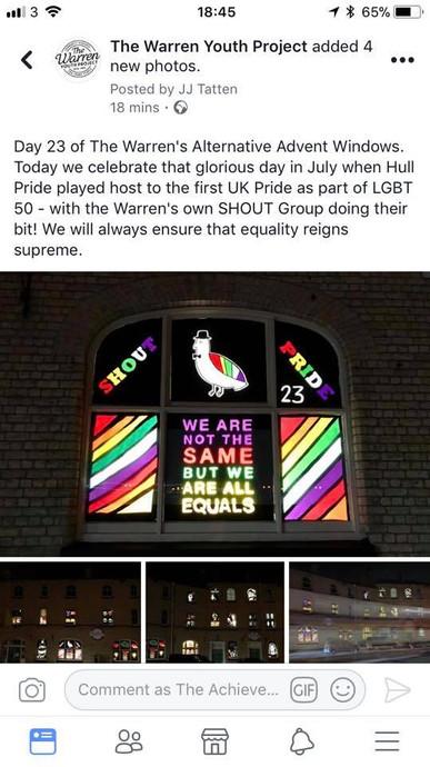 pride windows 2017.jpg