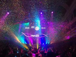 concert 2.jpg