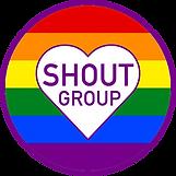 shout group copy.png