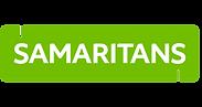semaritans logo