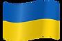 UkranianFlag.png