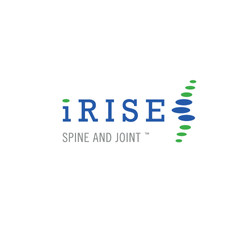 iRISE Spine and Joint