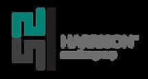 Harrison Creative Group Logo.png