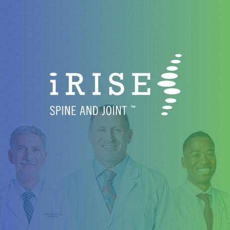 Health Care Rebranding