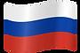 Russian-Translation.png