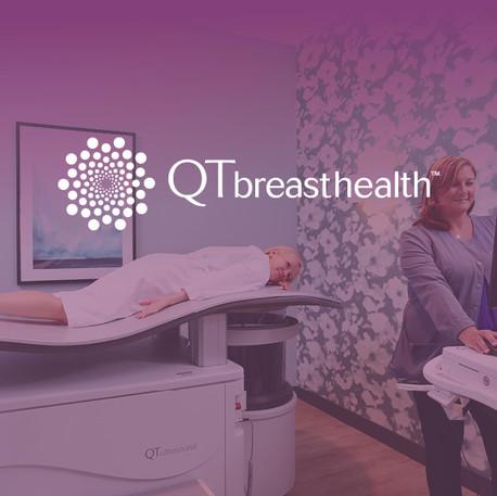Health Care Start-up Marketing