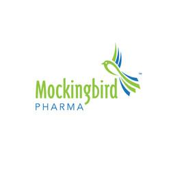 Mockingbird Pharma