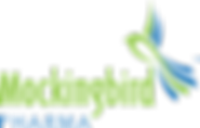 Mockingbird logo.png