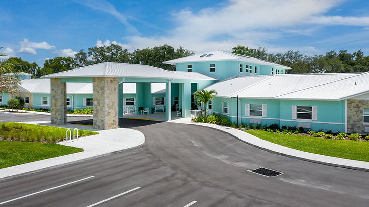 Trinity-Place-Assisted-Living-Tampa.jpg