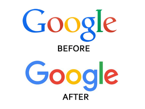 Google Logo Update-BusinessInsider