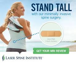 Where did Laser Spine go wrong?