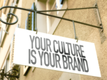 How to Create a Stable Brand Platform