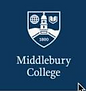 MiddleburyCollege.png