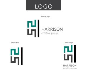 Harrison Creative Group Logo
