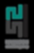 Harrison Creative Group Logo-Vertical.pn
