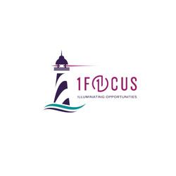 1Focus