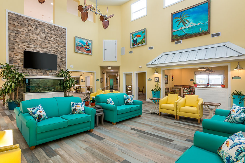 Trinity-Place-Assisted-Living-TV-Room.jp