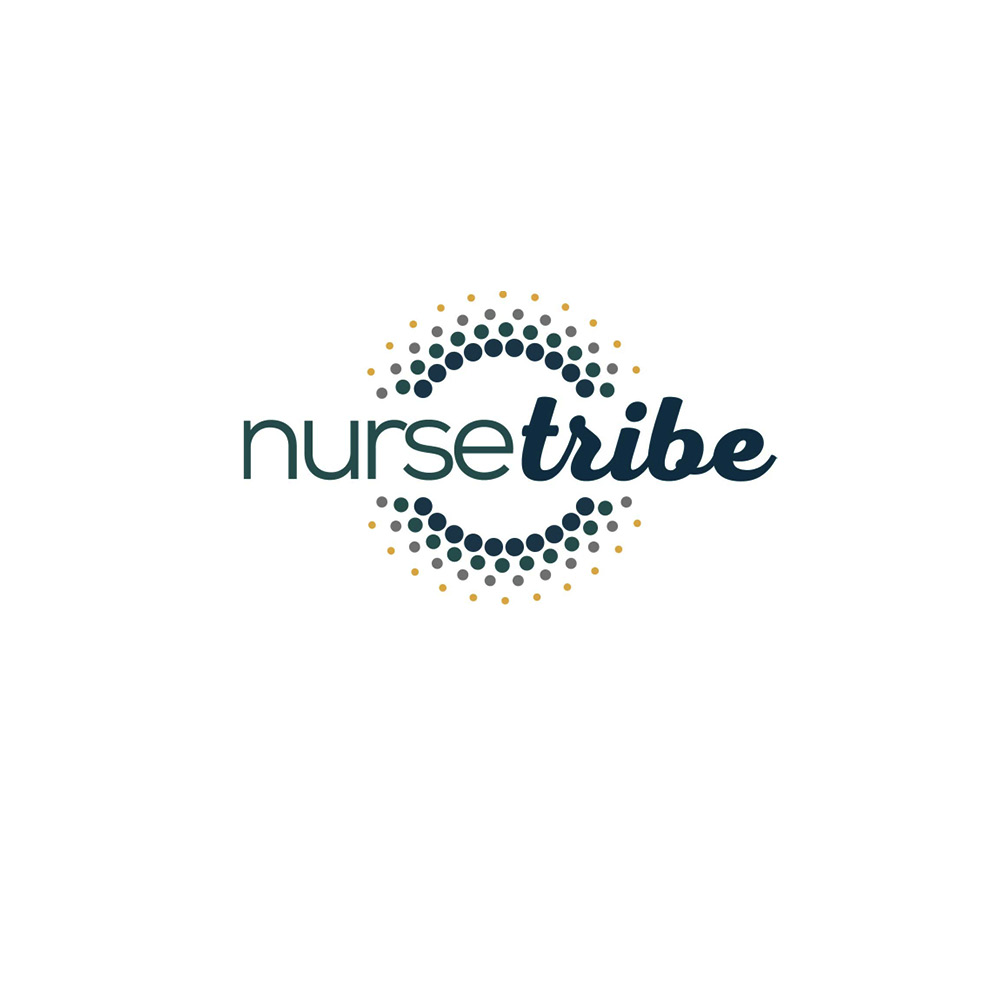 Nurse Tribe