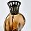 Thumbnail: Tocade Lamp