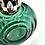 Thumbnail: Immersion Lamp Gift Set