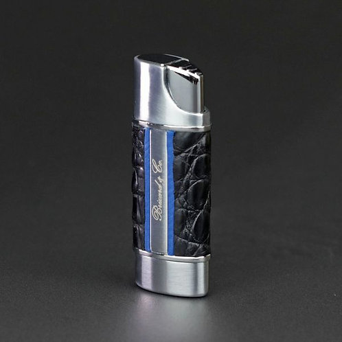 "The ""Nano"" Lighter"