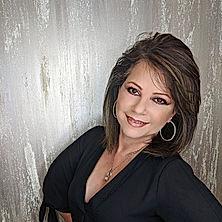 Lourdes Batista